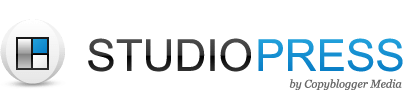 StudioPress Prémium WordPress sablonok