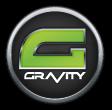 Gravity Forms ~ Professzionális űrlap kezelés WordPress-hez